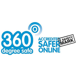 360_degree_safe