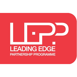 leading_edge_partnership_programme