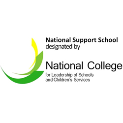 national_support_school