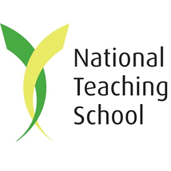 national_teaching_school