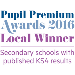 pupil_premium_awards_local_winner