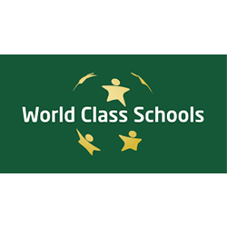 world_class_school