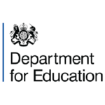 Government List of Online Education Resources  icon