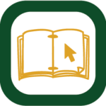 Subject Learning Grids icon