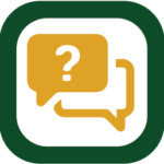 Distance Learning and Show My Homework FAQs icon