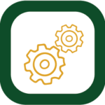 Remote Learning Guidance icon
